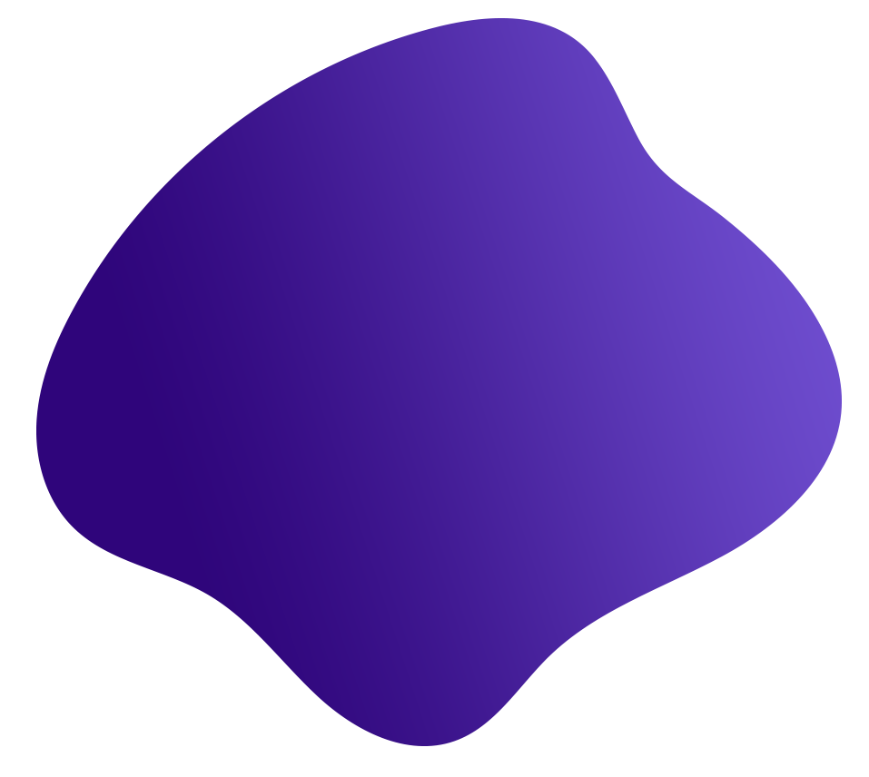 shapes-3_01