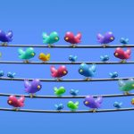 PostSocialContent Hosts All the Tools for Twitter That a Social Media Marketer Needs