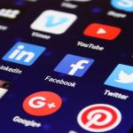 How to Add Social Media Accounts on Your PostSocialContent Dashboard