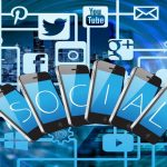 How to Schedule Social Media Posts Through Your PostSocialContent Account