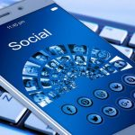 Social Media Scheduling Has Become More Efficient Than Ever Before