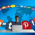 The Best Social Media Manager: 12 Must-Have Features