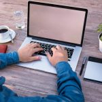 10 Productivity Hacks for Top-Performing Social Media Marketers
