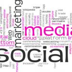 16 Social Media Benefits for Your Digital Marketing Strategy