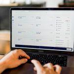 Studiorific Analytics: How to Improve Website UX with Our User Behavior Analytics Software
