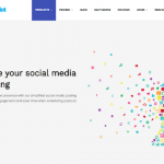 PostSocialContent: The Best Alternative to Buffer for Social Media Management