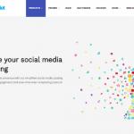 PostSocialContent: The Best Alternative to ContentStudio for Social Media Management