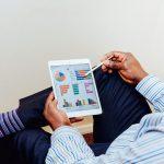 Discover the User Behavior Analytics Tools Available on Studiorific Analytics