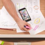 How Do I Create a Social Media Marketing Plan That Really Works?