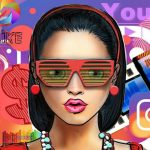 How to Become a Social Media Influencer in 8 Easy Steps