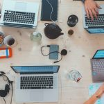 How to Manage Social Media Accounts for Multiple Clients: 7 Hacks