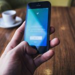 The Ultimate Guide to Twitter Marketing for Your Business in 2020