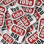 Your YouTube Marketing Strategy for 2020: 12 Tips